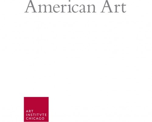 American_Art_Curriculum_Manual