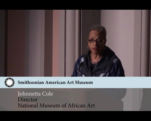 American_Art_in Dialogue_with_Africa_and_Its_Diaspora_thumbnail2