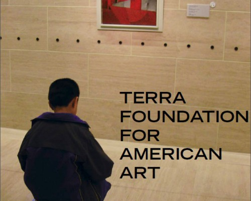 Terra_Foundation_report_2006_2008