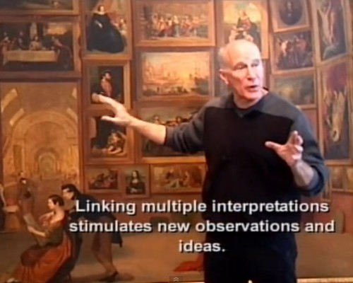 Visual_Thinking_Strategies_video_screenshot_2