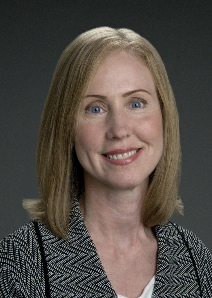 Anne Munsch has been named the new CFO of the Terra Foundation for American Art.