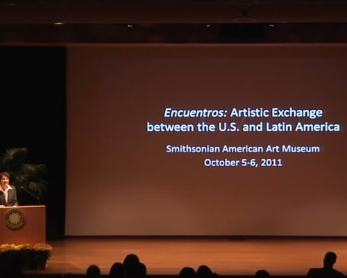 Encuentros_Artistic_Exchange_between_the_US_and_Latin_America_Smithsonian