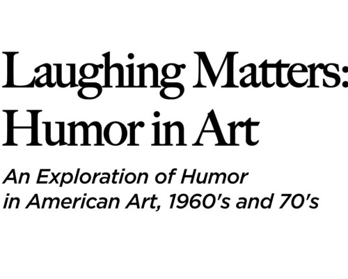 LAughing_Matters_An_Exploration_of_Humor_in_American_Art