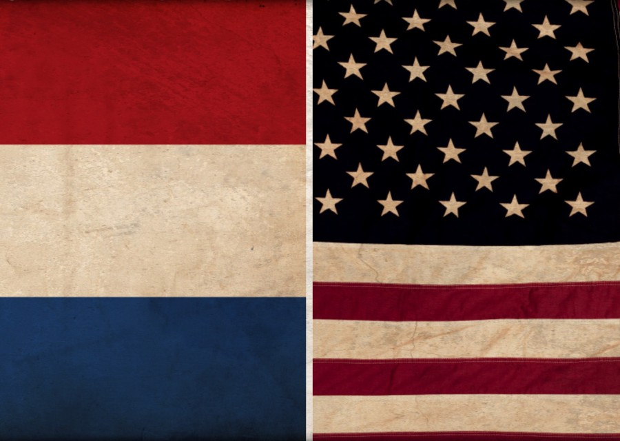 Dutch_and_American_flags_cropped