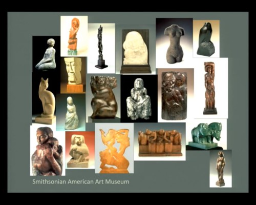 The_Soul_of_Things_Direct_CArving_in_American_Art_Karen_Lemmey_Art_Institute_of_Chicago_Terra_Foundation